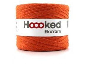 Eko Yarn - Zucca (90 m)