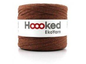 Eko Yarn - Mattone (90 m)