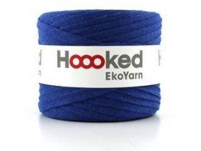 Eko Yarn - Cobalto (90 m)