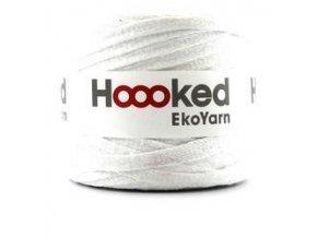 Eko Yarn - Bianco (90 m)