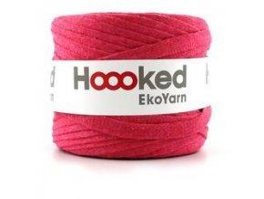 Eko Yarn - Magenta (90 m)