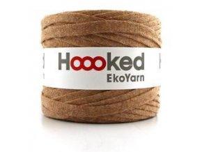 Eko Yarn - Mocca (90 m)