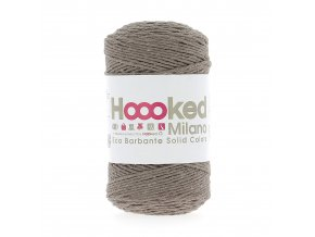 Eco Barbante 200g - Taupe