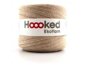 Eko Yarn - Noce (90 m)