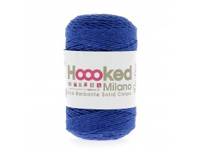 Eco Barbante 200g - Ultramarine