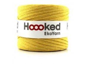 Eko Yarn - Girasole (90 m)