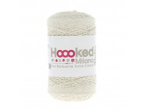 Eco Barbante 200g - Almond