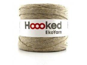 Eko Yarn - Natura (90 m)