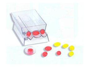 Roller na výrobu korálků - AKCE do vyprodání