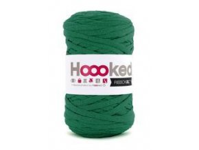 Hoooked RibbonXL - Lush Green (120 m)