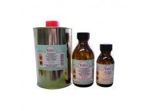 Terpentinový olej UMTON - 3 varianty