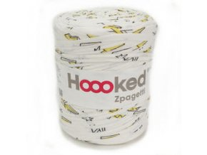 Hoooked Zpagetti - Comics  (120)