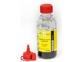 Batikovací barva za studena Art-e-Miss (250 ml) 13g - 17 odst.