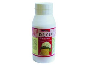 Deco Festiger - dekorační tužidlo (750 ml)