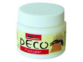 Deco Festiger - dekorační tužidlo (150 ml)
