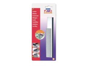 FIMO Accessories - nůž na FIMO