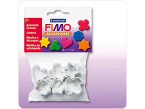 FIMO Accessories - tvořítka