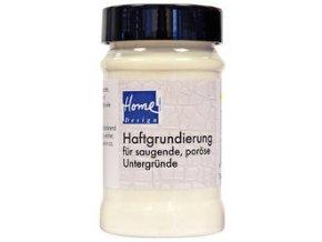 Základní nátěr pro krakelovací lak (90 ml)