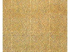 Vosková fólie, se vzorem, 20 x 10 cm - 49 odst.