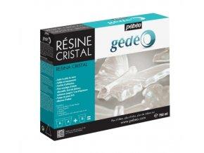 gedeo kristalova pryskyrice 150 ml 9 500x500