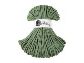 eucalyptus green