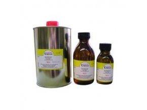 Saflorový olej UMTON - 3 varianty