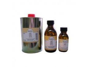 Lněný olej UMTON - 3 varianty