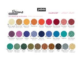 Efektová barva Pébeo Fantasy Prisme (45 ml) - 28 odst.