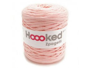 Hoooked Zpagetti - Seashell (120)