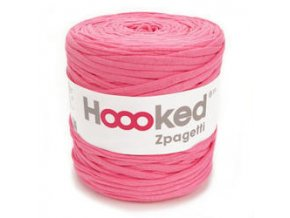 Hoooked Zpagetti - Baby Pink (120)