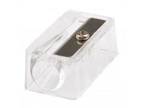 Sada pastelek Koh-I-Noor Polycolor (48ks) + dvě tužky a ořezávátko
