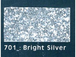 Třpytky lesklé (7 g) - 30 odstínů