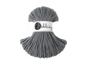 silvery light grey limited edition 3mm 100m