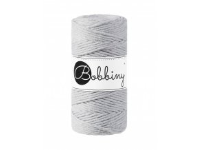 light grey 3mm 100m