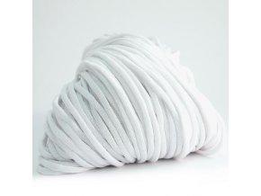 LANKAVA Lilli Tube (01) 220m - white
