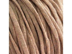 LANKAVA Mini Tube (04) 355m - light brown