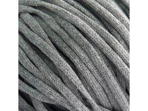 LANKAVA Mini Tube (17) 355m - grey