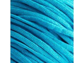 LANKAVA Mini Tube (26) 355m - turquoise