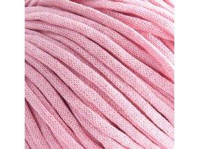 LANKAVA Mini Tube (29) 355m - baby pink