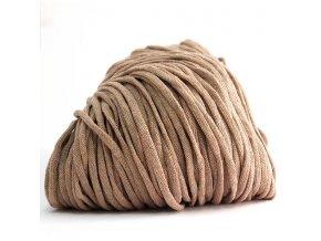 LANKAVA Lilli Tube (04) 220m - light brown