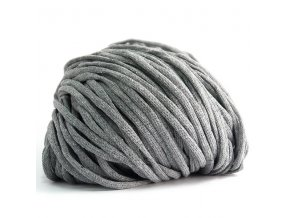 LANKAVA Lilli Tube (17) 220m - grey