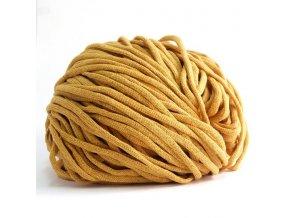 LANKAVA Lilli Tube (21) 220m - mustard