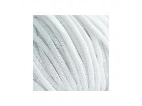 LANKAVA Eko Tube (01) 270m - white
