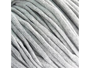 LANKAVA Eko Tube (16) 270m - light grey