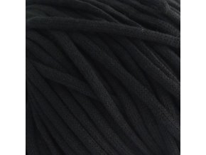 LANKAVA Eko Tube (20) 270m - black