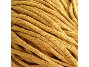 LANKAVA Eko Tube (21) 270m - mustard