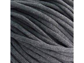 LANKAVA Eko Tube (25) 270m - dark grey
