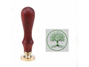 TREE1 CLASSIC (1)