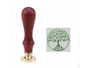 TREE7 CLASSIC (7)