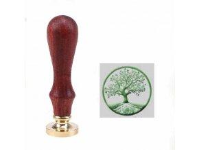 TREE23 CLASSIC (23)